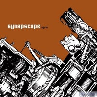 Purchase Synapscape - Again