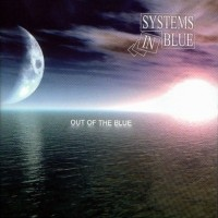 Purchase Systems In Blue - Out Of The Blue