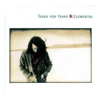 Purchase Tears for Fears - Elemental