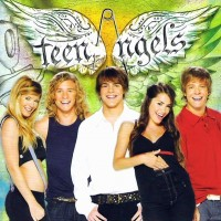 Purchase Teen Angels - Casi Angels