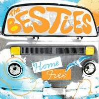 Purchase The Besties - Home Free