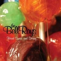Purchase The Bellrays - Hard Sweet And Sticky