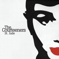Purchase The Courteeners - St. Jude CD1