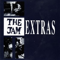 Purchase The Jam - Extras