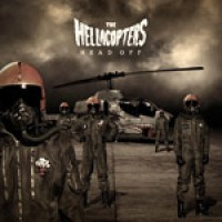 Purchase The Hellacopters - Head Off