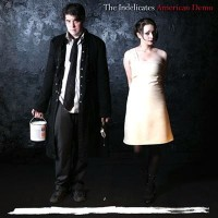 Purchase The Indelicates - American Demo