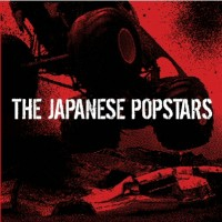 Purchase The Japanese Popstars - We Just Are