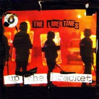 Purchase Libertines - Up The Bracket