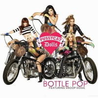 Purchase Pussycat Dolls - Bottle Po p (feat. Snoop Dogg)
