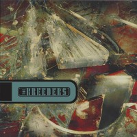 Purchase The Breeders - Mountain Battles