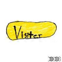 Purchase The Dodos - Visiter