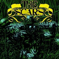 Purchase The Scars - The Scars
