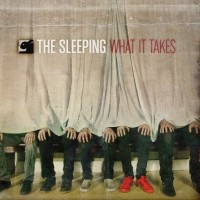 Purchase The Sleeping - What It Takes