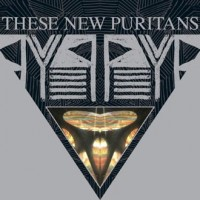 Purchase These New Puritans - Beat Pyramid