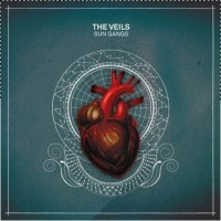 Purchase The Veils - Sun Gangs