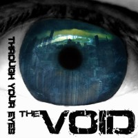 Purchase Void - Through Your Eyes