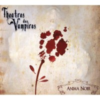 Purchase Theatres Des Vampires - Anima Noir