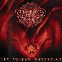 Purchase Theatres Des Vampires - The Vampire Chronicles