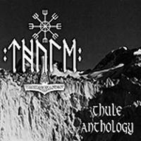 Purchase Thule - Anthology