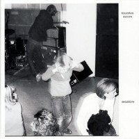 Purchase Thurston Moore - Sensitive/Lethal
