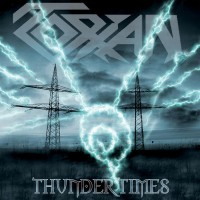 Purchase Torian - Thunder Times