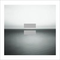 Purchase U2 - No Line On The Horizon