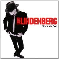 Purchase Udo Lindenberg - Stark Wie Zwei
