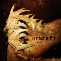 Purchase Urkraft - A Scornful Death