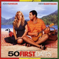 Purchase VA - 50 First Dates