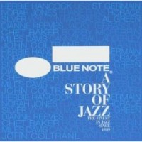 Purchase VA - A Story Of Jazz CD1