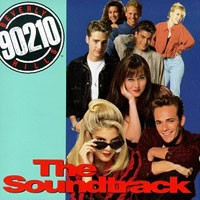 Purchase VA - Beverly Hills 90210