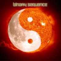 Purchase VA - Binary Sequence