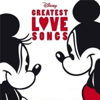 Purchase VA - Disney Greatest Love Songs CD1