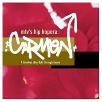 Purchase VA - MTV's Hip Hopera: Carmen
