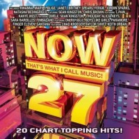 Purchase VA - Now That's What I Call Music! 27