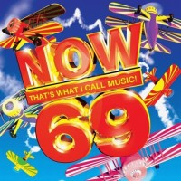 Purchase VA - Now That's What I Call Music! 69 CD2