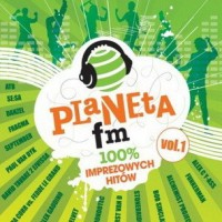 Purchase VA - Planeta.fm 100% Imprezowych Hitow Vol.1 CD2