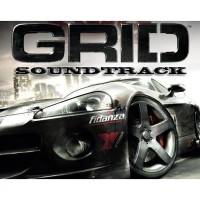 Purchase VA - Race Driver GRID