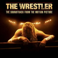 Purchase VA - The Wrestler