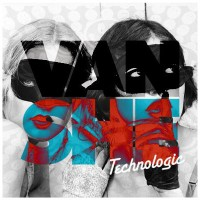 Purchase VA - Van She Technologic Remixes