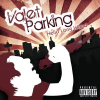 Purchase Valet Parking - Hello Long Island