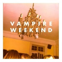Purchase Vampire Weekend - Vampire Weekend