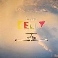 Purchase Van She - Kelly (CDM)