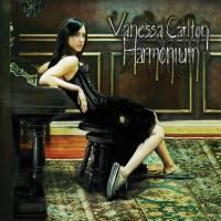 Purchase Vanessa Carlton - Harmonium