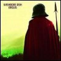 Purchase Wishbone Ash - Argus
