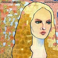 Purchase Vanessa Paradis - Divinidylle