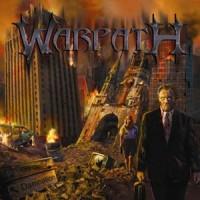 Purchase Warpath - Damnation