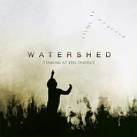 Purchase Watershed - Staring At The Ceiling