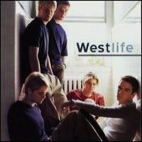 Purchase Westlife - Westlife
