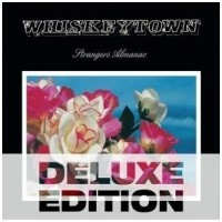 Purchase Whiskeytown - Strangers Almanac (Deluxe Edition) CD2